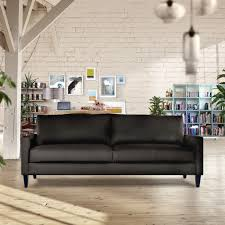 Apartment Size Sofa Exquisite Sofa Length Wonderful Clayton