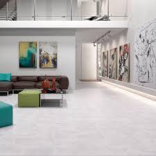 light grey bathroom tiles. Delighful Light Cemento Light Grey Tiled Living Room Tile For Bathroom Tiles N
