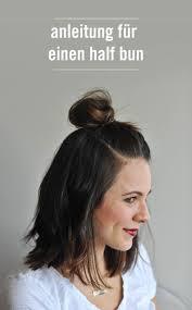 87 Besten Frisuren Bilder Auf Pinterest Makeup Haare Schneiden