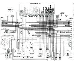 2015 jeep wrangler fuse box wiring diagram libraries 2014 wrangler fuse diagram simple wiring schemajeep jk fuse diagram wiring diagram library fuse diagram simple