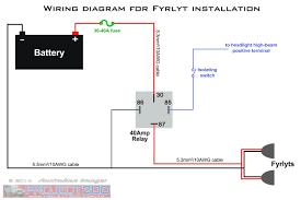 5 pin cdi box wiring diagram luxury 4 trailer lively chromatex CDI Ignition Wiring Diagram 5 pin cdi box wiring diagram luxury 4 trailer lively