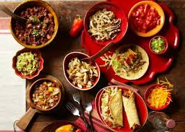 traditional mexican foods. Interesting Foods Authentic Mexican Cuisine In Traditional Foods E