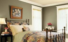 E8322fdc597eb53c7573af51fea809d0 Paint Colors For Bedrooms Bedroom Colors  Home Decor Paint Ideas