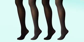 Hue Control Top Tights Size Chart Best Tights Of 2019 Top Rated Pantyhose For Women
