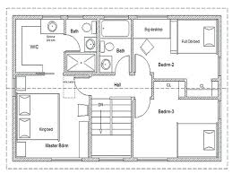 luxury house plans designs in sri lanka awesome custom house plan design size home design line