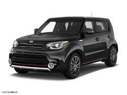 2018 kia wagon. exellent 2018 new 2018 kia soul  intended kia wagon m