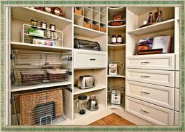 Free Standing Kitchen Storage Cabinets Loccie Better Homes Gardens
