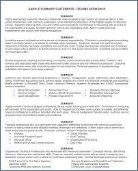 Materials Handler Job Description Ups Package New Templates Material