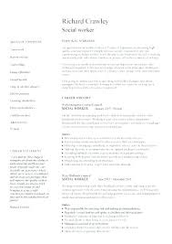 Resume Work Experience Classy Work Study Resume Samples Sample For Warehouse Worker Excellent Pick