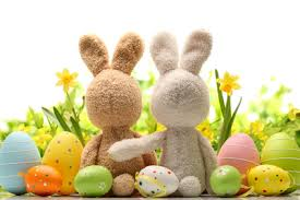 Image result for Easter love