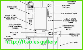 lennox furnace parts diagram. fortmaker 10 parts lennox furnace diagram