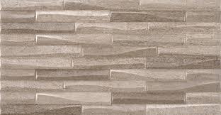Craft Decor Tiles Salamanca Smoke Craft Décor 100x100mm £100100 sq mtr Eurotiles 59