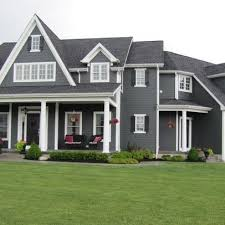 exterior house color ideas gray. gray exterior house colors design ideas, pictures, remodel, and decor color ideas r