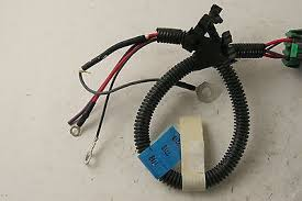 new oem genuine gm engine wiring harness cavalier sunfire pontiac new oem genuine gm engine wiring harness cavalier sunfire pontiac 22694036