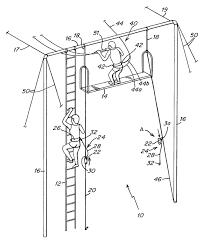 Diagram large size ladder logic wikipedia the free encyclopedia single humbucker wiring logic
