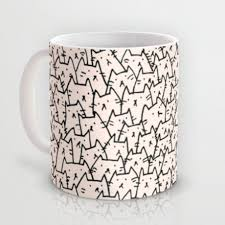 Image Https Awesome 64 Cute And Funny Diy Coffee Mug Designs Ideas You Should Try Httpsaboutruthcom2017082864cutefunnydiycoffeemugdesignsideas try Pinterest 64 Cute And Funny Diy Coffee Mug Designs Ideas You Should Try
