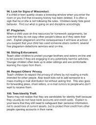 internet safety tips for kids ebook make sure your kids are saf  21 101