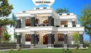 house design plan adorable home design and plans home design ideas