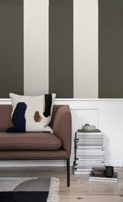 Muurkleuren Die Perfect Passen In Een Scandinavisch Interieur