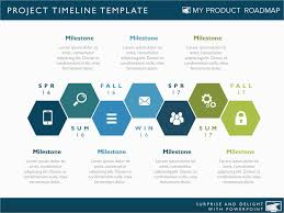 road map powerpoint template free free project management timeline template roadmap powerpoint