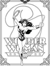 wonder woman coloring book insight editions from dc comics wonder woman coloring book copyright ac dc