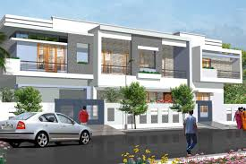 stylish home renovations to get the new best design. Awesome Interior Exterior Designs F81X About Remodel Wow Home Design Your Own With Stylish Renovations To Get The New Best E