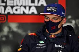 Verstappen confirma relacionamento com Kelly Piquet - F1 - F1Mania