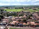 imagem de Acreúna Goiás n-5