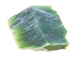 Jade Stone: Meanings, Properties and Uses - The Complete Guide