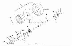 50 unique photos gravely drive belt diagram