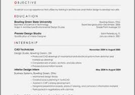 Resume Objective Examples Yahoo Answers Unique Resignation Letter