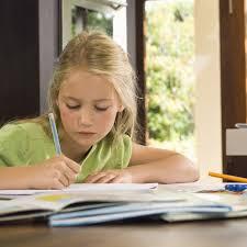 Image result for ev ödevi