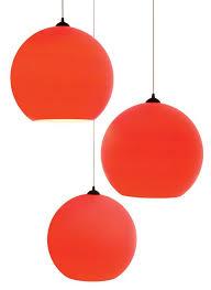 ceiling pendant light fixtures as big