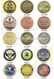 Mod Coin Chart Clever Cat Names For Brothers