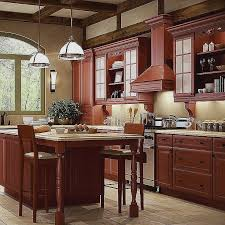 furniture remodeling ideas. Kitchen Furniture Los Angeles Luxury 50 Unique Home Remodeling Ideas E