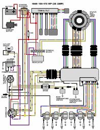 omc javelin wiring diagram wiring diagram libraries wiring diagram for 1989 evinrude 100hp wiring diagrams scematicmastertech marine evinrude johnson outboard wiring diagrams evinrude