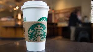 4.8 out of 5 stars 241. Why Starbucks Coffee Tastes Like Travel Cnn Travel