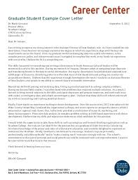 Christian Teacher Cover Letter Fresh Graduate Resume Sample
