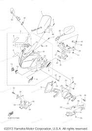 Vdo fuel gauge wiring diagram wiringdiagrams