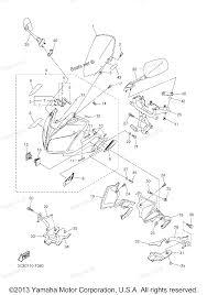 Nova Fuel Sender Wiring Diagram