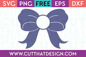 Free cute turkey vector download in ai, svg, eps and cdr. Free Svg Files Turkey Design 2 Cut That Design