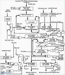 Perfect rotary switch wiring diagram images everything you need to