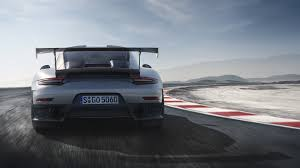 2018 porsche rsr. perfect 2018 2018 porsche 911 gt2 rs picture intended porsche rsr