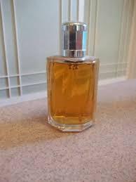 <b>Etienne Aigner Private</b> Number Eau De Toilette 3.4 Oz Spray for ...
