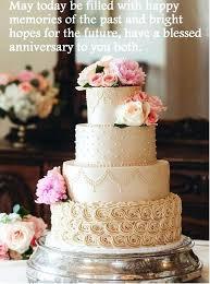 Wedding Anniversary Wishes Cake Kokopelligroovecom