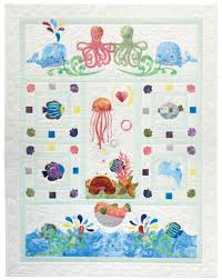 Applique Baby Quilt Patterns Cool Inspiration Design