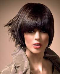 Hair Style Wedge wedge shape bob with a jackedout side 8577 by stevesalt.us