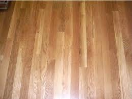 oak hardwood flooring stain colors oak flooring colors wood floor paint colors rustic engineered oak hardwood