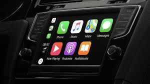Car Uk To In Music Macworld Iphone Play Your How 8wqYAaa