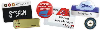 Online Badge Design Your Own Badges Online Uks No 1 Badge Manufacturer